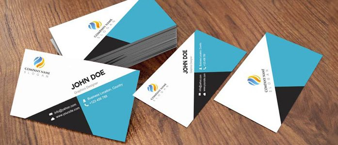 it is vital that you dont entrust the entire value of your brand that you worked so hard to establish to just any cheap commercial printing company that - Business Card Printing Company